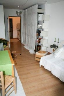 Apartment in Karlsruhe  - Innenstadt-Ost