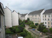 Maisonette in Aachen  - Aachen