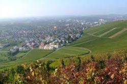 Maisonette in Weinstadt  - Beutelsbach