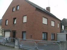 Erdgeschosswohnung in Viersen  - Bockert