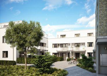 Erdgeschosswohnung in Hamburg  - Eidelstedt
