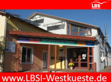 Besondere Immobilie in Meldorf