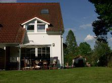 Reihenendhaus in Königs Wusterhausen  - Zeesen