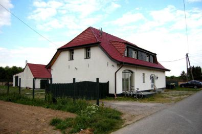 Besondere Immobilie in Goch  - Asperden