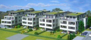 Wohnung in Schorndorf  - Schorndorf