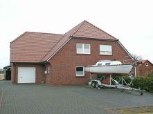 Einfamilienhaus in Marienhafe