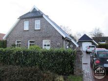 Einfamilienhaus in Südbrookmerland  - Moordorf