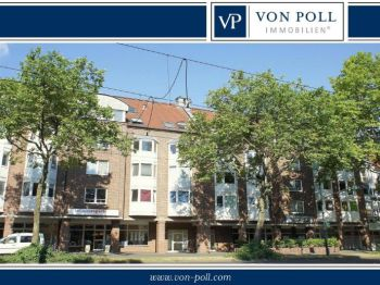 Apartment in Düsseldorf  - Eller