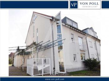 Doppelhaushälfte in Neu-Isenburg  - Neu-Isenburg