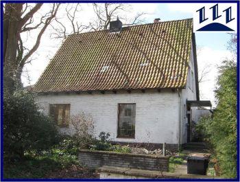 Einfamilienhaus in Elmshorn