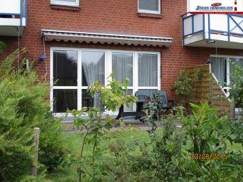Wohnung in Fehmarn  - Neue Tiefe