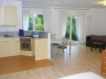 Wohnung in Stuttgart