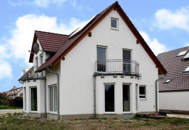 Einfamilienhaus in Worms  - Weinsheim