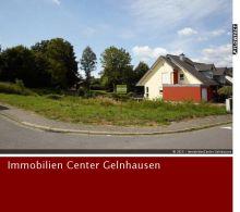 Sonstiges Grundstück in Schöllkrippen  - Schöllkrippen