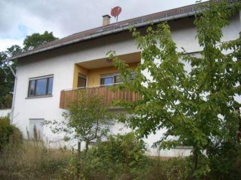 Mehrfamilienhaus in Kraichtal  - Bahnbrücken