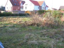 Wohngrundstück in Stuhr  - Moordeich
