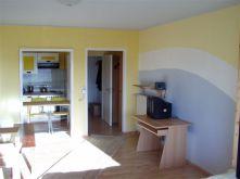Apartment in Neumünster  - Wittorf