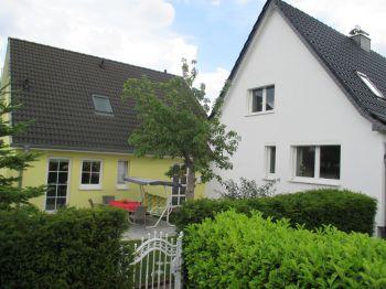 Einfamilienhaus in Timmendorfer Strand  - Timmendorfer Strand