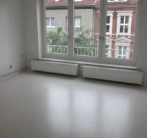 Souterrainwohnung in Hannover  - Mitte