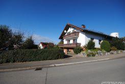 Wohnung in Bad Wurzach  - Unterschwarzach