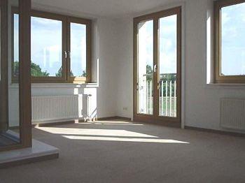 Wohnung in Potsdam  - Südliche Innenstadt
