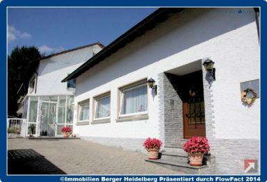 Sonstiges Haus in Lautertal  - Reichenbach