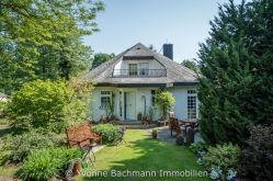 Einfamilienhaus in Berlin  - Schmöckwitz