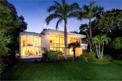 Villa in Sarasota