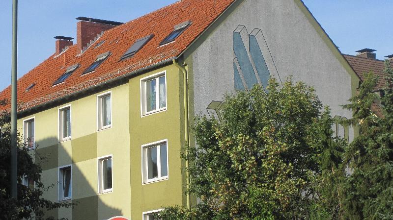 Referenzobjekte - Jorewitz Immobilien IVD