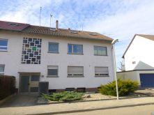Souterrainwohnung in Karlsruhe  - Hagsfeld