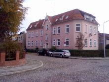 Wohnung in Perleberg