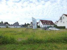 Wohngrundstück in Beckum  - Beckum