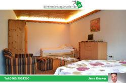 Apartment in Hürth  - Fischenich