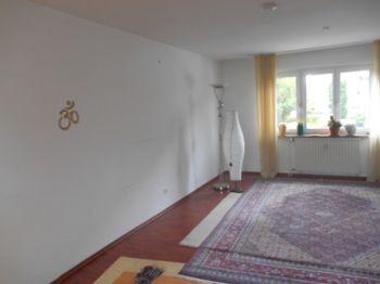 Erdgeschosswohnung in Filderstadt  - Sielmingen