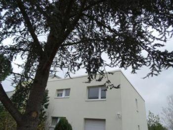 Wohnung in Neustadt  - Neustadt-Stadt