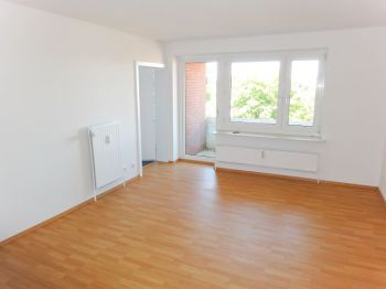 Wohnung in 							Walsrode 							 - Walsrode