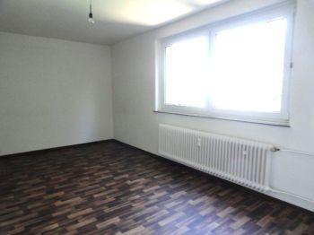 Wohnung in Bremen  - Gröpelingen