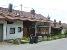Einfamilienhaus in Biessenhofen  - Biessenhofen