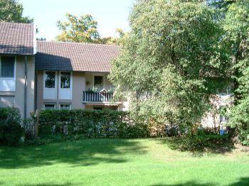 Wohnung in Bonn  - Plittersdorf