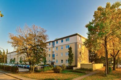 Wohnung in Bonn  - Heiderhof