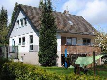 Mehrfamilienhaus in Neustadt  - Mardorf