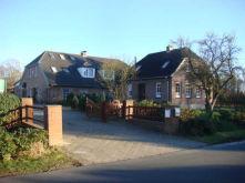 Sonstige Wohnung in Edewecht  - Friedrichsfehn