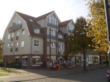 Wohnung in Hohen Neuendorf  - Hohen Neuendorf