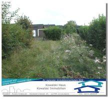 Wohngrundstück in Burscheid  - Burscheid