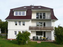 Etagenwohnung in Neumünster  - Gadeland
