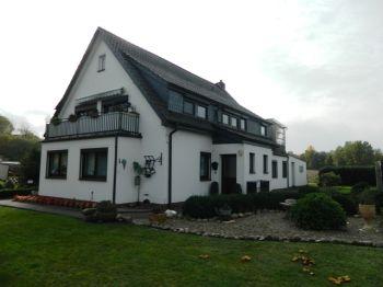Zweifamilienhaus in Osterholz-Scharmbeck  - Pennigbüttel