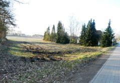 Wohngrundstück in Osterholz-Scharmbeck  - Sandhausen