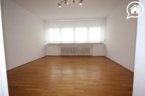 ci concept immobilien ug bei. Black Bedroom Furniture Sets. Home Design Ideas
