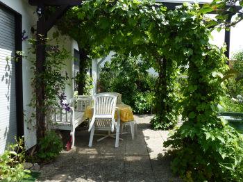 Einfamilienhaus in Schorndorf  - Haubersbronn
