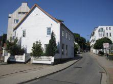 Einfamilienhaus in Flensburg  - Jürgensby